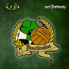Ss Lazio, Gate, Football, Painting, Ideas, Soccer, Futbol, Portal, Painting Art