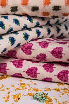 Buy Cotton Fabrics Online I Cotton Flex Textiles, Textile Prints, Pattern Art, Print Patterns, Fabric Photography, Flower Coloring Pages, Fabric Names, Novelty Print, Fabric Online