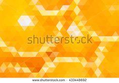 ภาพถ่าย ภาพ และภาพวาดสต็อกเกี่ยวกับ Orange Background | Shutterstock Orange Background, Movies, Movie Posters, Art, Art Background, Film Poster, Films, Popcorn Posters, Kunst