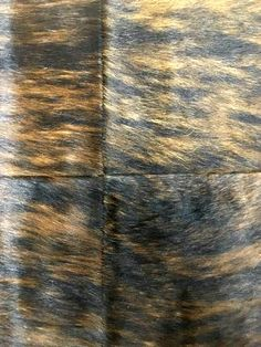 Soft flat texture that is so smooth and interesting! #interiordesign #texture