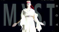 #myst #odyseus #lefkothea