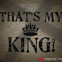 That's My King - SM Lockridge by UCB Media on SoundCloud - Hear the world's sounds