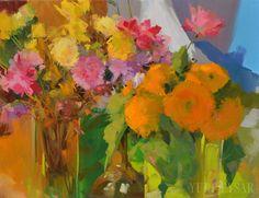 http://yuripysar.com/gallery/still-life-paintings-yuri-pysar/?artwork=2448
