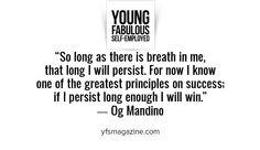 YFS-Magazine-Quote-05