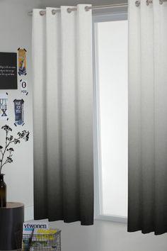 for the livingroom curtains dipdye linnen vtwonen dip 300cm dol 5 ecru