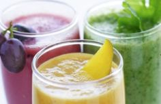 When choosing to juice to control #Type2 diabetes, the diet is not complicated. But you have to remember this... http://ow.ly/SonU4  #reversediabetes #plantbased #vegan #juicing