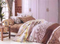 http://www.bedcoverhouse.com/wp-content/uploads/2013/01/SKF-301-SOV-04-A2.jpg  Sprei Bedcover Katun (SKF-301) - http://www.bedcoverhouse.com/sprei-bedcover-skf-301.html