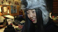 Lappiin matkustavien kiinalaisturistien määrä on kolminkertaistunut muutamassa vuodessa. Matkailun esimerkkiä keskiluokkaistuville kiinalaisille ovat näyttäneet monet Kiinan poliittiseen johtoon kuuluvat. Muiden muassa presidentti Xi Jingping kävi varapresidenttinä toimiessaan tapaamassa joulupukkia Rovaniemellä.