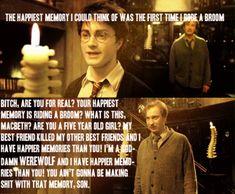 harry potter lol | Tumblr