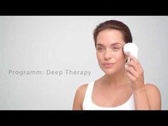 REX-KARA DEEP THERAPY – Die Zukunft der Hautpflege