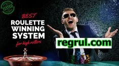 DVD Anatomy of Roulette is the Best Roulette Strategy to Win Online Roulette Table.Its Roulette Algorithm works on Offline as well as Online Roulette Wheel. Roulette Strategy, Roulette Table, Online Roulette, Win Online, High Roller, Anatomy, Software, Live, Movie Posters