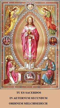 Cristo_Sumo_y_Eterno_Sacerdote.jpg (400×718)