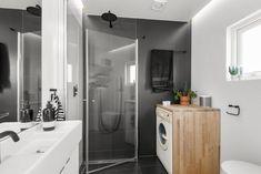 Svært attraktiv 2-roms hjørneleil. i ærverdig sveitservilla. Omfattende oppusset i nyere tid med forseggjorte detaljer. | FINN.no New Nordic, Oslo, Real Estate, Modern, Rome, Real Estates