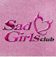 Are you part of the Sad Girls Club ? Bedroom Wall Collage, Photo Wall Collage, Picture Wall, Bad Girl Aesthetic, Retro Aesthetic, Aesthetic Bedroom, Aesthetic Iphone Wallpaper, Aesthetic Wallpapers, Aesthetic Collage