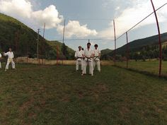 Karate Traditional Karate, Soccer, Traditional, Futbol, European Football, European Soccer, Football, Soccer Ball