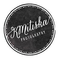 KMitiska Photography - A Colorado Wedding Photographer specializing in Boulder Wedding Photography and Rustic Colorado Barn Weddings.
