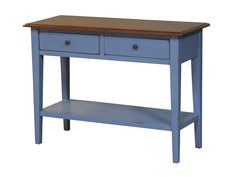 Catalina Console Table for $149.99
