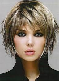 """Résultat de recherche d'images pour """"modele de coiffure 2016"""""""