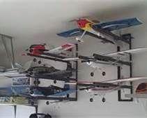 rc airplane organization - Bing Images