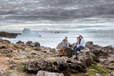 Atlantic Ocean. Portugal-013 Author: Basilio Dovgun