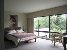 Search residential properties for sale on Trade Me Property, New Zealand's number one real estate website. New Zealand Houses, Property For Sale, Real Estate, Bed, Furniture, Home Decor, Real Estates, Decoration Home, Room Decor