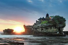 newest tourism 2020 tourist map tourist attractions in bali attractions in Denpasar Bali attractions in Ubud Bali Beach itinerary Honeymoon Destinations, Amazing Destinations, Cute Images For Wallpaper, Budget Friendly Honeymoons, Romantic Escapes, Jimbaran, Bali Travel, Luxury Travel, Antara