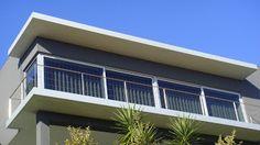 CV Arquitectura: 2009 _ Habitação TC