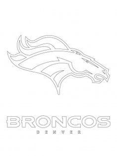 broncos logo google search conquistadors pinterest broncos