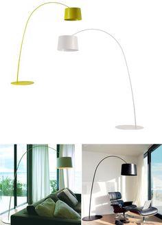 Misewell Tokyo 2 Large Desk Lamp | Lights | Pinterest | Large Desk, Desk  Lamp And Lighting Shops