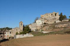 Tarragona Biure