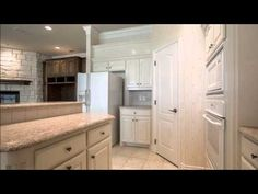 Home For Sale 2307 Marseilles Dr, Granbury, TX 76048, USA