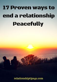 17 Proven Ways To End A Relationship – Relationship fights - funny memes Relationship Insecurity, Relationship Fights, Relationship Psychology, Healthy Relationship Tips, Relationship Questions, Ending A Relationship, Broken Relationships, Relationship Problems, Online Dating Advice