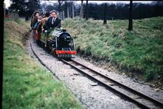 history Historical Pictures, Train, Park, History, Historia, Parks, Strollers, Historical Photos