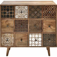 Furniture Kommode, How To Balance Working At Home And Raising Your Kids Most work at home m Paint Furniture, Furniture Makeover, Furniture Design, Furniture Stores, Upcycled Furniture, Shabby Chic Furniture, Wood Burning Art, Furniture Restoration, Home Deco