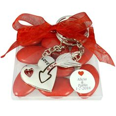 Invitation, Doubles Facts, Key Fobs, Key Pouch, Gift Ideas, Other, Invitations, Reception Card