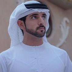 Hamdan bin Mohammed bin Rashid Al Maktoum, 03/07/2016. Foto: ali_essa1