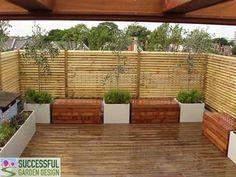roof-garden-and-france.jpg (450×338)