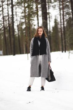 costume.fi Winter Jackets, Normcore, Costumes, Style, Fashion, Winter Coats, Swag, Moda, Winter Vest Outfits