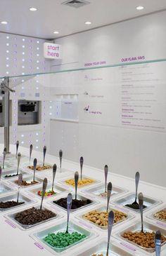 Flavaboom-frozen-yogurt-shop-design-by-Dune-10   Interior Designs   Home Interior   Interior Decorating   Homeinsides