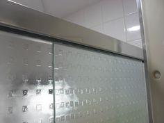 vidro quadrato 1