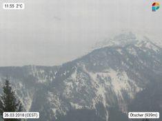 Webcam des Tages A-3221 Ihr Alpenhotel Gösing an der Mariazellerbahn - NATUR - MENSCH - STILLE Mountains, Nature, Travel, Outdoor, Alps, Weather, Seasons Of The Year, Outdoors, Naturaleza