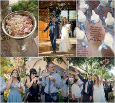engedi wedding photos-035