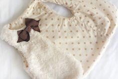 New Sewing Clothes Kids Children Little Girls 23 Ideas Toddler Sewing Patterns, Kids Patterns, Sewing For Kids, Baby Sewing, Baby Girl Winter, Winter Kids, Kids Dress Wear, Baby Vest, Creation Couture