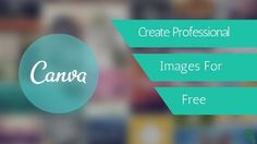 Canva: Free Seo, Content, Canvas, Image, Tela, Canvases