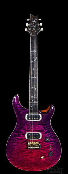 prs-pauls-guitar-private-stock-4386-raspberry-dragons-breath-2014
