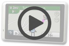 Garmin Belize GPS map Video from gpsEtravelguides. See more here > http://www.gpsetravelguides.com/page/belize-gps-map.html