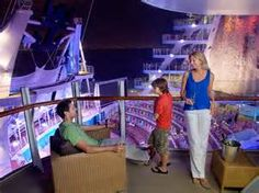Royal Caribbean Suites - - Yahoo Image Search Results