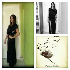 Pamela, Facebook, Instagram, Home Decor, Decoration Home, Room Decor, Interior Decorating