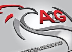 Logotipo-A2G-Seguros-Criacao-de-Logotipos