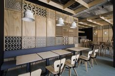 http://www.corvincristian.com/en/design-works/128-MOONY_cafe